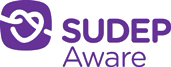 SUDEP Aware