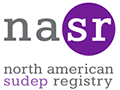 North American SUDEP Registry (NASR)